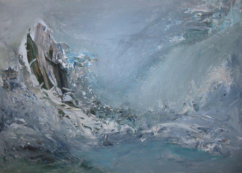 deluge-painting-3.jpg