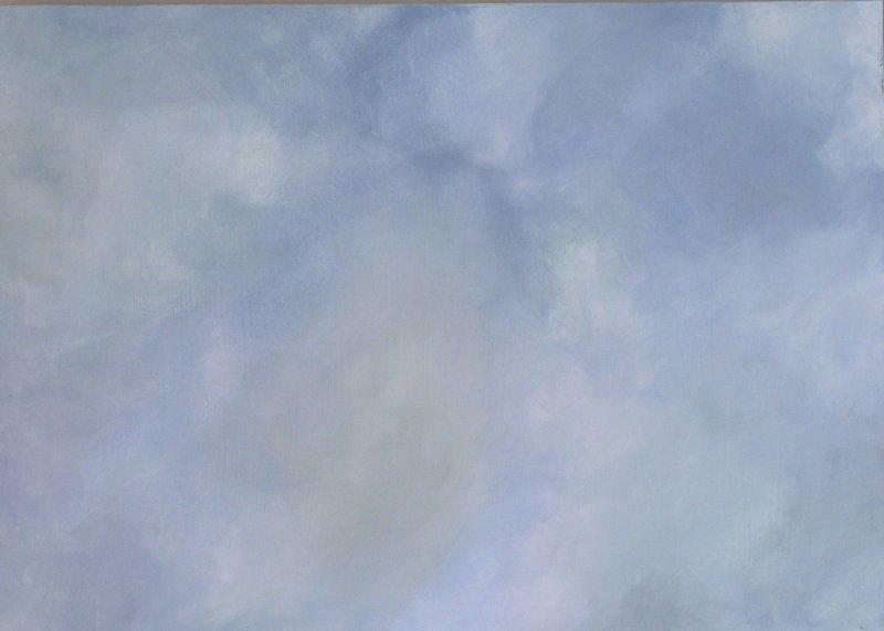 deluge-2.jpg