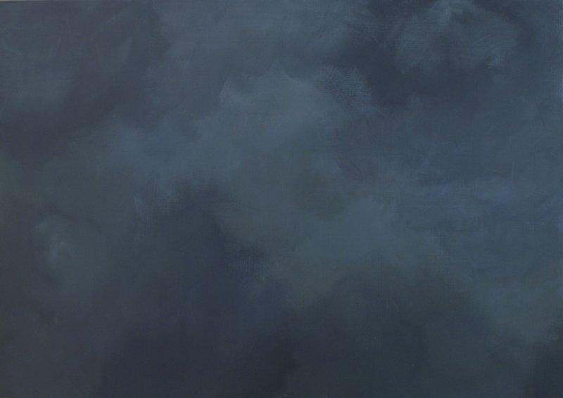 deluge-6.jpg