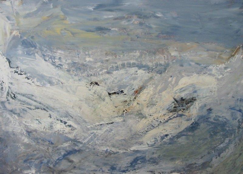 deluge-painting-1.jpg