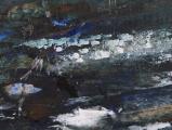 Waiting for Monet 2010