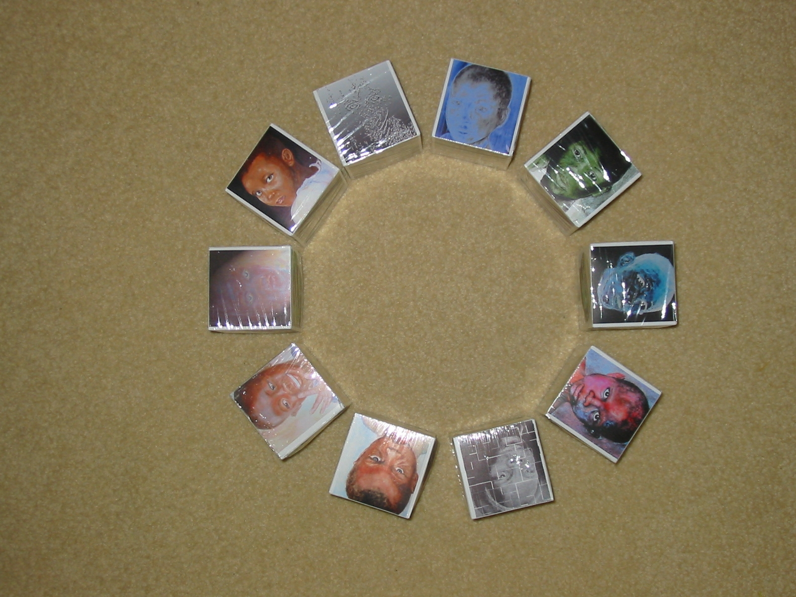 still-life-boxes-circle.jpg