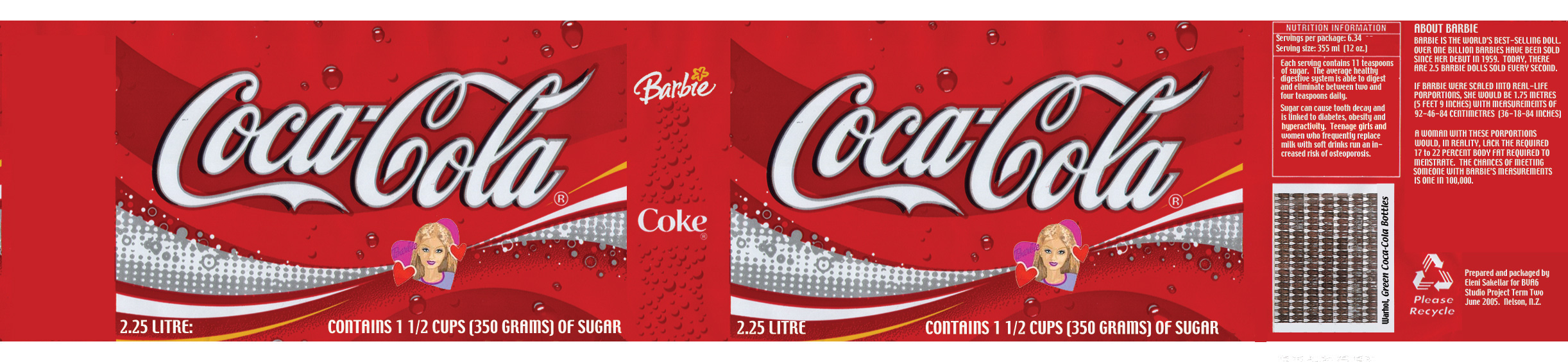 Coca cola ads images amp pictures becuo - 1 Http Www Elenisakellar Com Wp Content Gallery Un